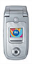 Cell Phone Accessories for Motorola A668 Cell Phone