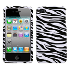 Apple iPhone 4S / 4 AT&T, iPhone 4 Verizon, iPhone 4S Sprint Skins / iPhone 4 Hard Covers / Protector Covers / Snap On / Face Cover