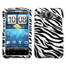 HTC Inspire 4G Phone Cases / Protector Covers / Snap On / Face Cover