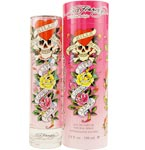 ED HARDY by Christian Audigier