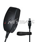 HTC MyTouch 3G Wall charger / AC charger  / Home Charger