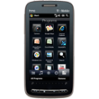 HTC Touch Pro2 Touchscreen Phone Accessories