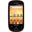 Samsung Gravity Smart T589 Cell Phone Accessories