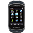 T-Mobile Samsung Gravity T Phone (REFURBISHED)