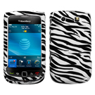 Blackberry Torch 9800 Skins / Hard Covers / Protector Covers / Snap On / Face Cover
