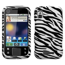 Motorola Flipside MB508 Case / Protector / Cover