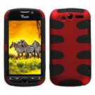 HTC Mytouch 4G Skins / Mytouch 4G Hard Covers / Protector Covers / Snap On / Face Cover