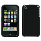 Apple iPhone 3G / 3GS Phone Soft & Hard Cases