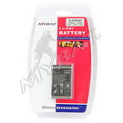Battery for BLACKBERRY