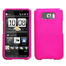 HTC HD2  CASE / FACE COVER