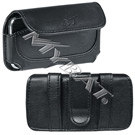 Audiovox 1100/ PCX1100/ PCX-1100 Leather Case/ Cover