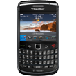 Blackberry Bold 9700 / 9800 Cell Phone Accessories