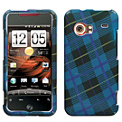 HTC Droid Incredible ADR6300 Cases / Protector Covers / Snap On / Face Cover
