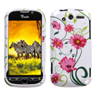 MyTouch 4G Cases / Covers