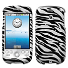 HTC MyTouch 3G Cases / Mytouch 3G Skins / Mytouch 3G Hard Covers / Protector Covers / Snap On / Face Cover