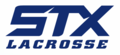 STX Arm Guards