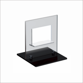 Windo-1 Counter Top Displays