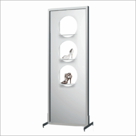 ASIS3-WV360 Stands for Shoe