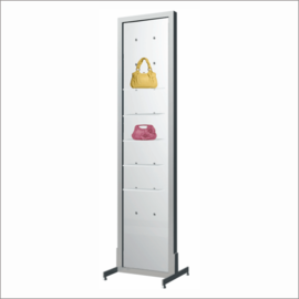 ASIS-POS-5-20 Stands for Bag