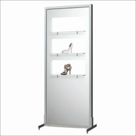 ASIS3-WV9090 Stands for Shoe