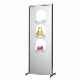 ASIS3-WV360 Stands for Bags