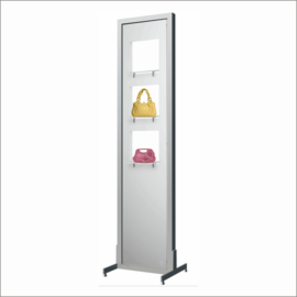 ASIS-WV9090 Stands for Bag