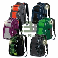 Bulletproof Everyday Backpack ON SALE FOR $229.99