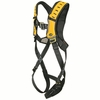 Guardian Fall  Protection  Basic HUV Premium Edge Harness