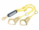 DBI Sala Force2 Rescue Lanyard