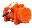 Vibco 2P-75-1 Large Electric Vibrator