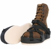Best Korkers Footwear Online Western Safety Products Inc