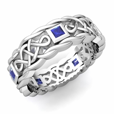 create your wedding ring with top selling unique custom made wedding band from roman numeral ring to celtic wedding band