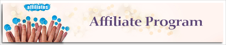 Join My Love Wedding Ring Affiliate Program to Start Earning Great Commission