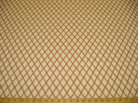 r8661, 3.9 yd Textured Diamond Upholstery