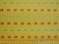 r8828, 4 yd Textured Eye Lash Upholstery