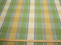 "r9614, 2 1/8 yards of Robert Allen ""Annabelle"" upholstery fabric"