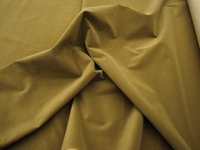 r9397, 5 yards of quality velvet upholstery fabric
