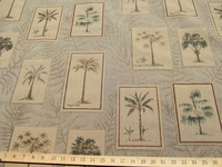 ft952, Royal Palm, palm tree tapestry