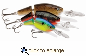 Fishing Lures & Lure Components