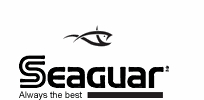 Seaguar Line and Leaders