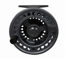 Spring Deals Okuma Integrity Fly Fishing Reels