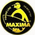 Maxima Fishing Line and Leaders