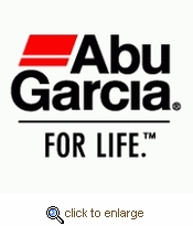 Abu Garcia Fishing Rods