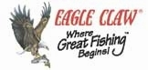 Eagle Claw Fishing Reels