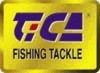 Tica Fishing Rods