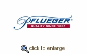 Pflueger Rod and Reel Combos