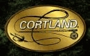 Cortland Fly Line, Leaders, Tippets, and Backing