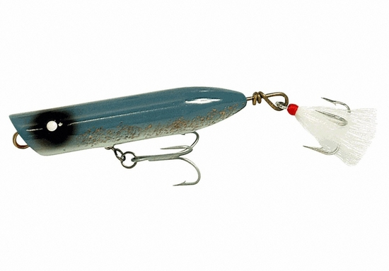 Creek Chub Striper Strike Lures