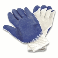 Boating and Fishing Gloves