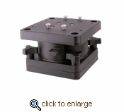 Downrigger Mounting Accessories